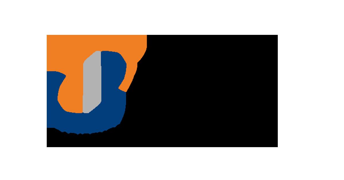 BTG Markgräflerland GmbH Steuerberatungsgesellschaft