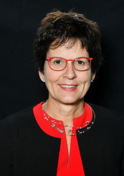 Barbara Henninger, Wirtschaftsprüfer / Steuerberater, Testamentsvollstreckerin, Lahr