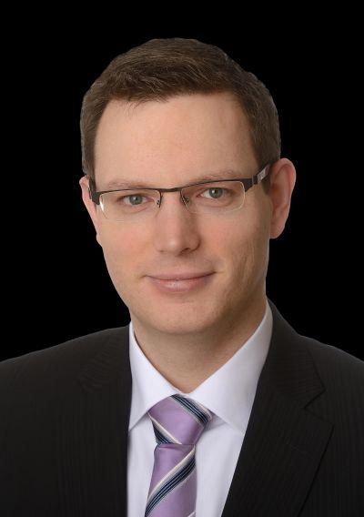 Patrick Schilli, Diplom-Kaufmann Diplom-Betriebswirt (FH) Wirtschaftsprüfer / Steuerberater, Lahr