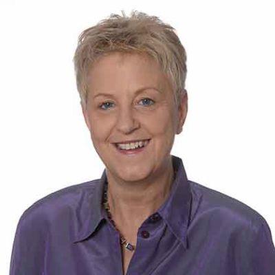 Sonja Baumert, Sekretariat, Lahr