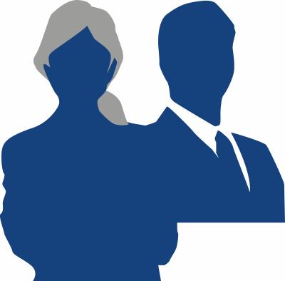 Fachmitarbeiter & Administration
